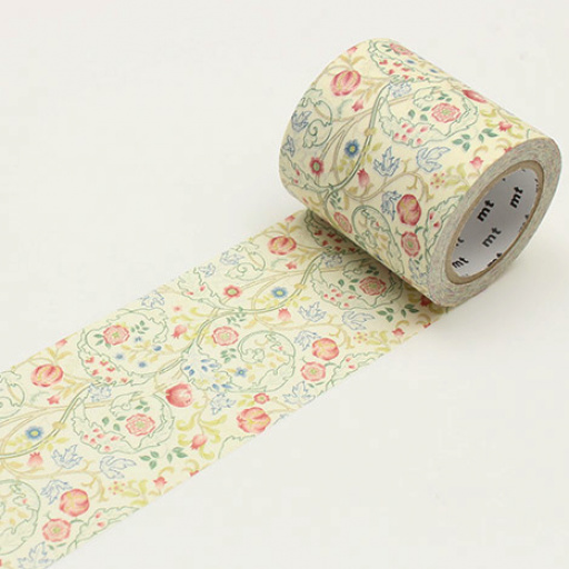 MT Masking Tape Mary Isobel (5 cm)